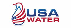 USA Water