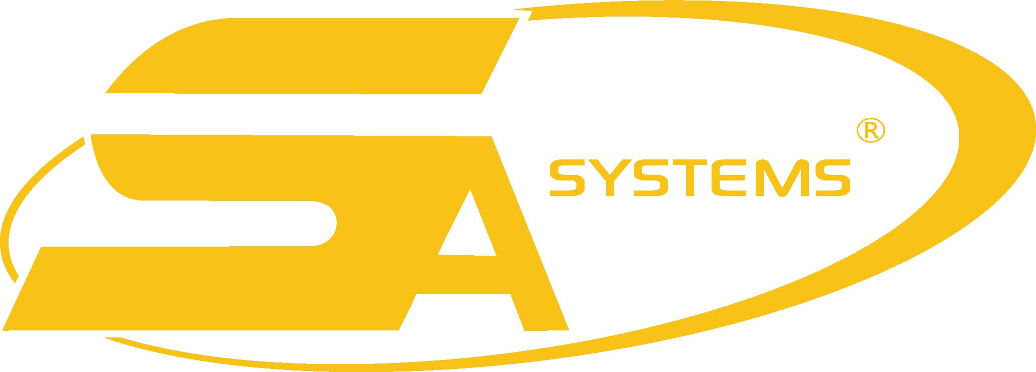 5asystems.com